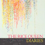 rice-queen-small-2