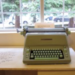 Joy-Kogawas-Desk-Typewriter