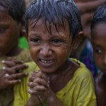 Rohingya for blog