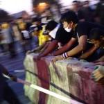 THAILAND-PROTEST_