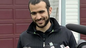 Omar Khadr: Window on the Canadian Soul