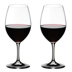 red wine glasses for blog