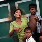 rohingya-boat-koh-lipe-thailand