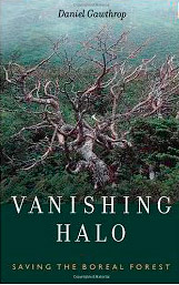 Praise for Vanishing Halo