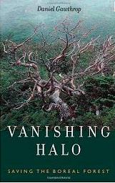 Praise for Vanishing Halo