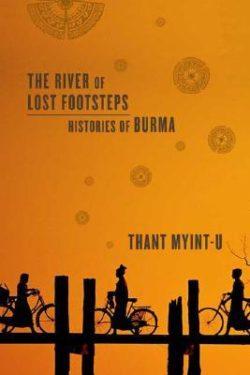 The Best of Burma: A Reader's List