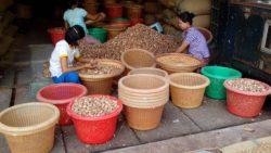 Yangon Diaries III – The Post-Dictatorship Newsroom