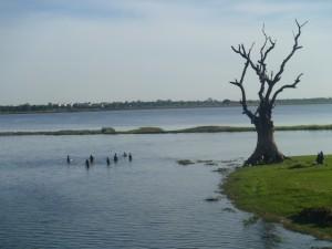 So Long, Myanmar—and Au Revoir, Burma